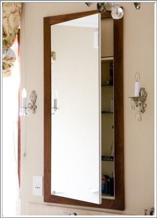 GIC-Custom-Built-Bathrooms-Vanities-Design-Cape-Town-1B
