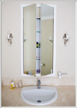 Bathroom Doors Cape Town vanities | custom design | custom made cabinets| custom built