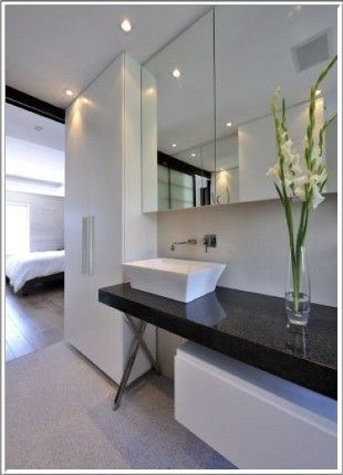 GIC-Custom-Built-Bathrooms-Vanities-Design-Cape-Town-3B