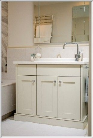 gic custom built bathrooms vanities design cape town - Bathroom Cabinets Cape Town