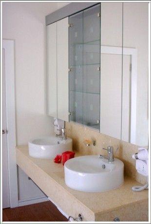 GIC-Custom-Built-Bathrooms-Vanities-Design-Cape-Town-5B