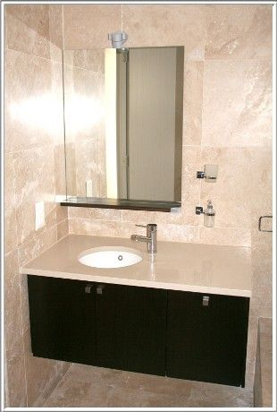 gic custom built bathrooms vanities design cape town