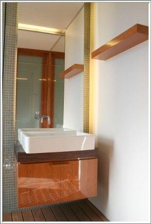 GIC-Custom-Built-Bathrooms-Vanity-Design-Cape-Town-2B