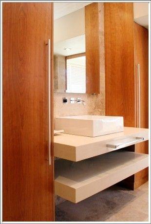 GIC-Custom-Built-Bathrooms-Vanity-Design-Cape-Town-4A