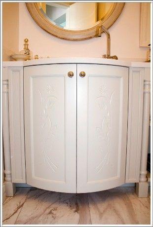 GIC-Custom-Built-Bathrooms-Vanity-Design-Cape-Town-4B