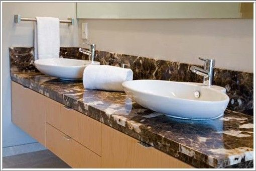 Custom Bathroom Vanity Units vanities | custom design | custom made cabinets| custom built
