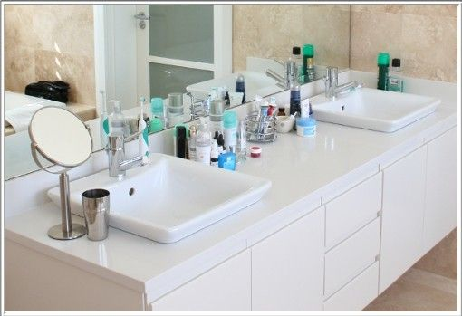 Gic Custom Built Bathrooms Vanity Units Cabinets Designs