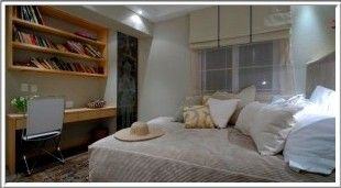 GIC-Custom-Built-Bedroom-Cupboards-Interior-Design-Cape-Town-2A