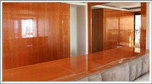 GIC-Custom-Built-Bedrooms-Beds-Cupboards-Cabinets-Furniture-Design-Cape-Town-101A