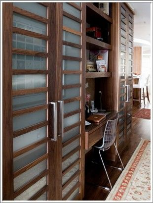 GIC-Custom-Built-Bedrooms-Cupboards-Cabinets-Furniture-Designs-Cape-Town-105A