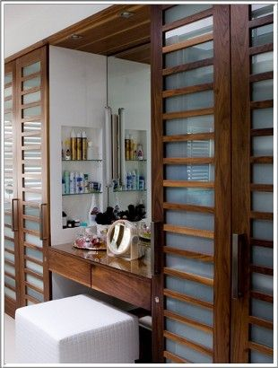 GIC-Custom-Built-Bedrooms-Cupboards-Cabinets-Furniture-Designs-Cape-Town-105B