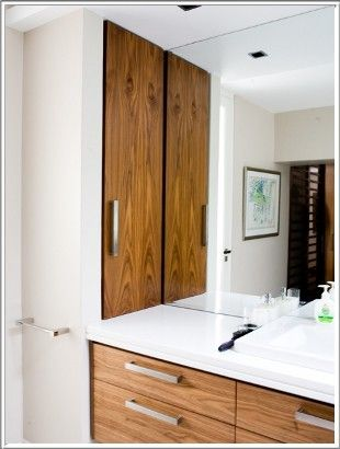 GIC-Custom-Built-Bedrooms-Cupboards-Cabinets-Furniture-Designs-Cape-Town-110A