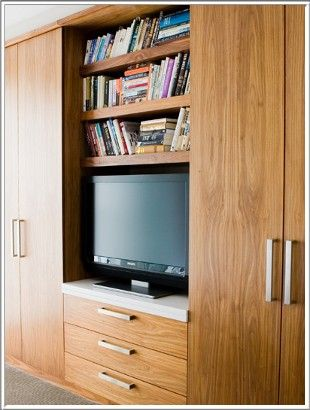 GIC-Custom-Built-Bedrooms-Cupboards-Cabinets-Furniture-Designs-Cape-Town-110B