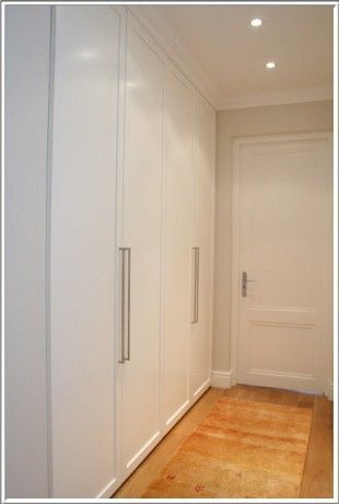 GIC-Custom-Built-Bedrooms-Cupboards-Cabinets-Furniture-Designs-Cape-Town-1B