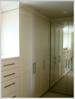 GIC-Custom-Built-Bedrooms-Cupboards-Cabinets-Furniture-Designs-Cape-Town-201A