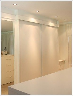 GIC-Custom-Built-Bedrooms-Cupboards-Remodel-Painting-Renovations-Designs-Cape-Town-109B