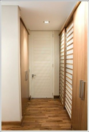 GIC-Custom-Built-Bedrooms-Cupboards-Walk-In-Dressing-Rooms-Closets-Designs-Cape-Town-115A