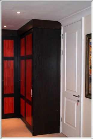 GIC-Custom-Built-Bedrooms-Cupboards-Walk-In-Dressing-Rooms-Closets-Designs-Cape-Town-119A