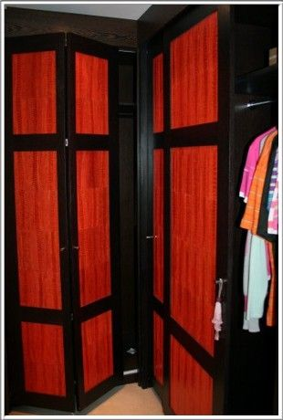 GIC-Custom-Built-Bedrooms-Cupboards-Walk-In-Dressing-Rooms-Closets-Designs-Cape-Town-119B