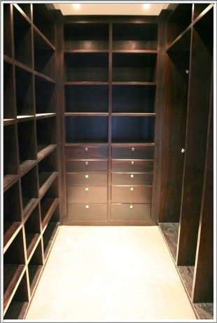 GIC-Custom-Built-Bedrooms-Cupboards-Walk-In-Dressing-Rooms-Closets-Designs-Cape-Town-121A