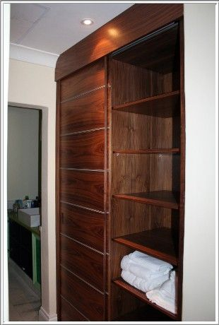 GIC-Custom-Built-Bedrooms-Cupboards-Walk-In-Dressing-Rooms-Closets-Designs-Cape-Town-122A
