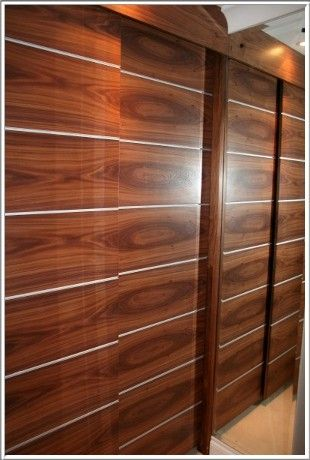 GIC-Custom-Built-Bedrooms-Cupboards-Walk-In-Dressing-Rooms-Closets-Designs-Cape-Town-122B
