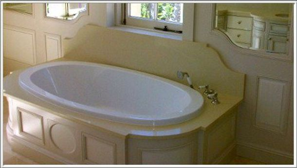 GIC-Ft-1-Custom-Built-Design-Bathrooms-Cape-Town