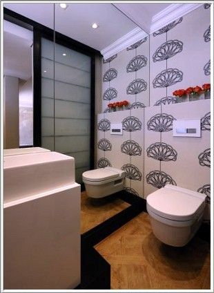 Bathroom Designs Cape Town cape town | custom design bathrooms | custom made cabinets| custom