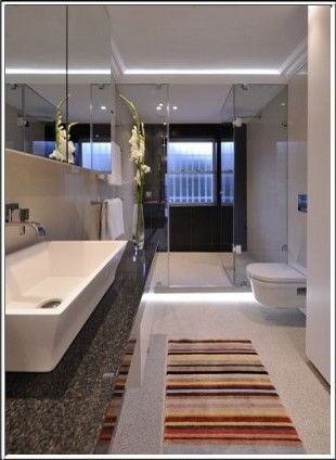 GIC-Ft-4-Custom-Built-Design-Bathrooms-Cape-Town