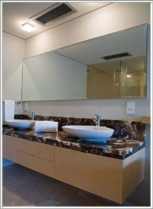 GIC-Ft-6-Custom-Built-Design-Bathrooms-Cape-Town