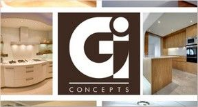 GIC-HPF1-carpentry-joinery-cabinetry-custom-built-design-cape-town
