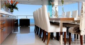 GIC-HPF5-custom-built-furniture-design-cape-town