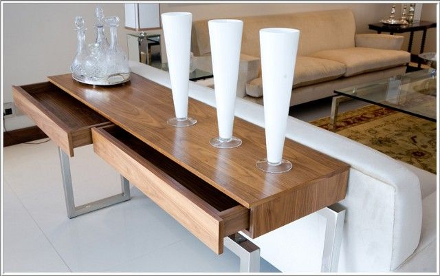 GIC-Interior-Design-Commercial-Business-Office-Custom-Furniture-Cape-Town-125A