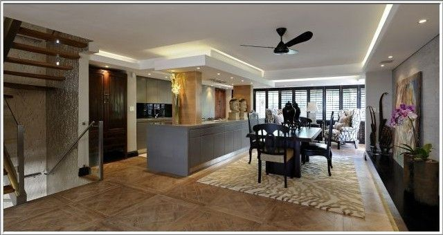 Cape Town Interior Designers Furniture Decorators Kitchen Classy Custom Interior Design Interior