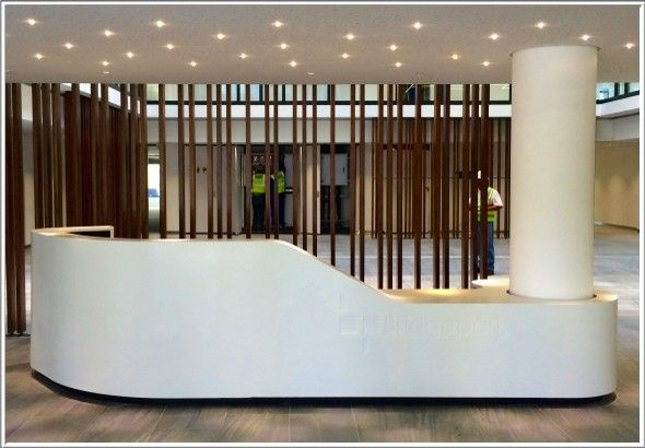 GIC-Interior-Design-Commercial-Business-Office-Shop-Fitting-Cape-Town-B02