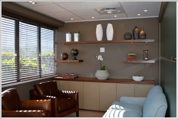 GIC-Interior-Design-Commercial-Business-Office-Shop-Fitting-Cape-Town-Reception-Showroom-E02