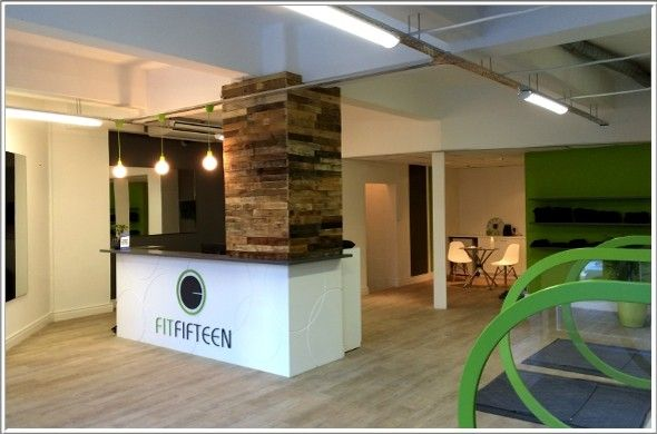 GIC-Interior-Design-Commercial-Business-Offices-Shops-Fitting-Gyms-Cape-Town-Health-Fitness-K01
