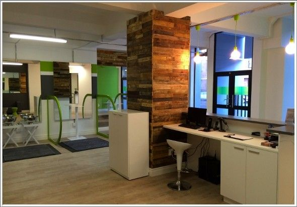 GIC-Interior-Design-Commercial-Business-Offices-Shops-Fitting-Gyms-Cape-Town-Health-Fitness-K02