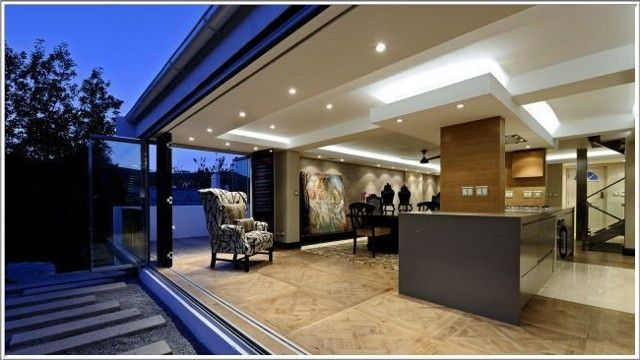 GIC-Interior-Design-Company-Custom-Built-Bespoke-Interiors-Home-Office-Commercial-Shopfitters-Cape-Town-400A