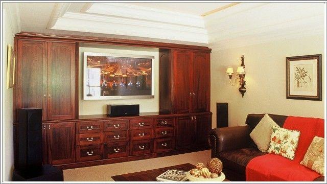 GIC-Interior-Design-Company-Custom-Built-Bespoke-Interiors-Home-Office-Commercial-Shopfitters-Cape-Town-450A