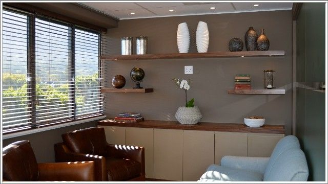 Cape Town Interior Designers Decorators Shopfitters Carpentry Joinery Cabinetry Cape