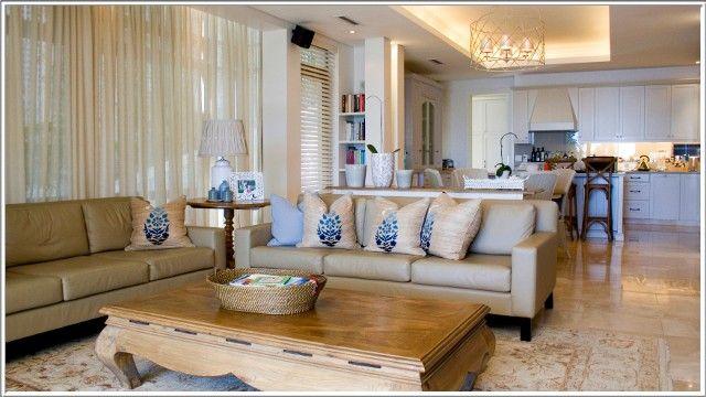 GIC-Interior-Design-Company-Custom-Built-Bespoke-Interiors-Home-Office-Commercial-Shopfitters-Cape-Town-465A
