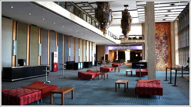 GIC-Interior-Design-Company-Custom-Built-Bespoke-Interiors-Home-Office-Commercial-Shopfitters-Cape-Town-490A