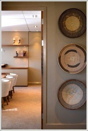 GIC-Interior-Design-Company-Custom-Built-Bespoke-Interiors-Home-Office-Commercial-Shopfitters-Cape-Town-501A
