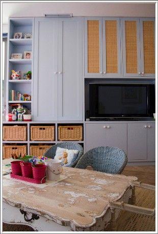GIC-Interior-Design-Company-Custom-Built-Bespoke-Interiors-Home-Office-Commercial-Shopfitters-Cape-Town-501B