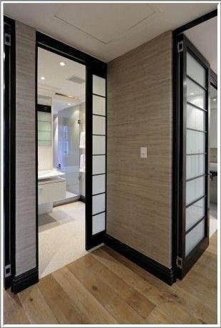 GIC-Interior-Design-Company-Custom-Built-Bespoke-Interiors-Home-Office-Commercial-Shopfitters-Cape-Town-556A