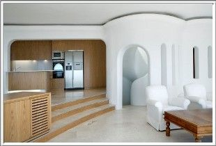 GIC-Interior-Design-Company-Custom-Built-Bespoke-Interiors-Home-Office-Commercial-Shopfitters-Cape-Town-558A
