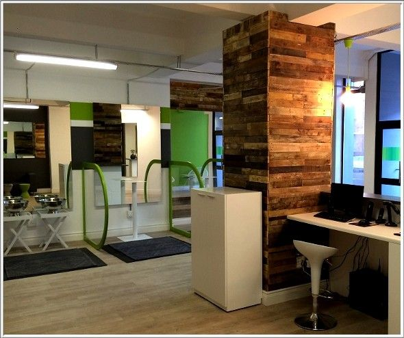GIC-Interior-Designers-Cape-Town-Contractors-Custom-Built-Green-Recycled-Product-Projects-100A