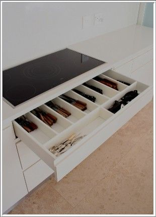 GIC-Interior-Designers-Cape-Town-Custom-Built-Cupboards-Cabinets-Units-Servers-Dressers-210A