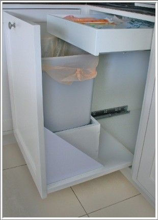 GIC-Interior-Designers-Cape-Town-Custom-Built-Cupboards-Cabinets-Units-Servers-Dressers-310B